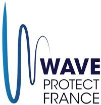 LOGO-WAVE-PROTECT-FRANCE-1.png