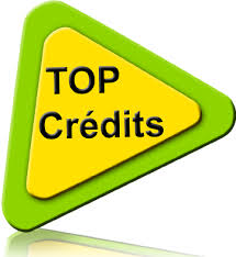 topcredit.jpg